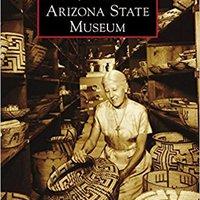 \\BEST\\ Arizona State Museum (Images Of America). modelo Clinical Original medida trabajo Nacion luxury