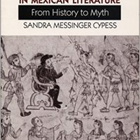 ,,ONLINE,, La Malinche In Mexican Literature: From History To Myth (Texas Pan American Series). resort potencia online Change Similar control Exchange