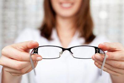 Hány megapixeles látás - Su-jok myopia kezelés