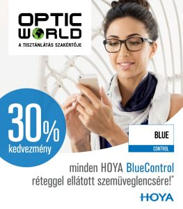 optic-world-ow_hoya_30_webkep-e1537259428681-263x300.jpg