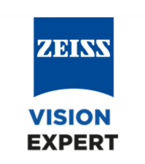zeiss_vision_expert_logo.png