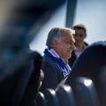 Elfogatóparancs Orbán Viktor pártfogoltja ellen!
