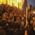Romokban a Fidesz?