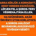 A Fidesz tovább folytatja a műbalhét...