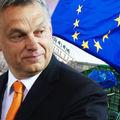 Brüsszel megbünteti Magyarországot, a zűrös közbeszerzések miatt