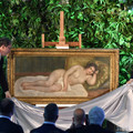 Milliárdokért vettünk festményt, ismét...