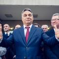 A magyar társadalom kasztosítása