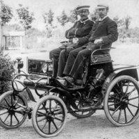 120 éves az Opel történelme