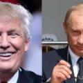 Trump és Szíria...
