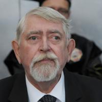 Magyar-orosz onkológiai intézet létrehozását jelentették be