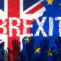 Beszéljünk egy kicsit a Brexit-ről...
