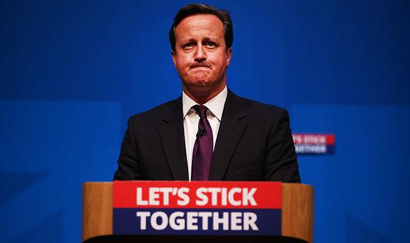 david-cameron-politics-britain-tory-donor-brexit-remain-eu-referendum-568453.jpg