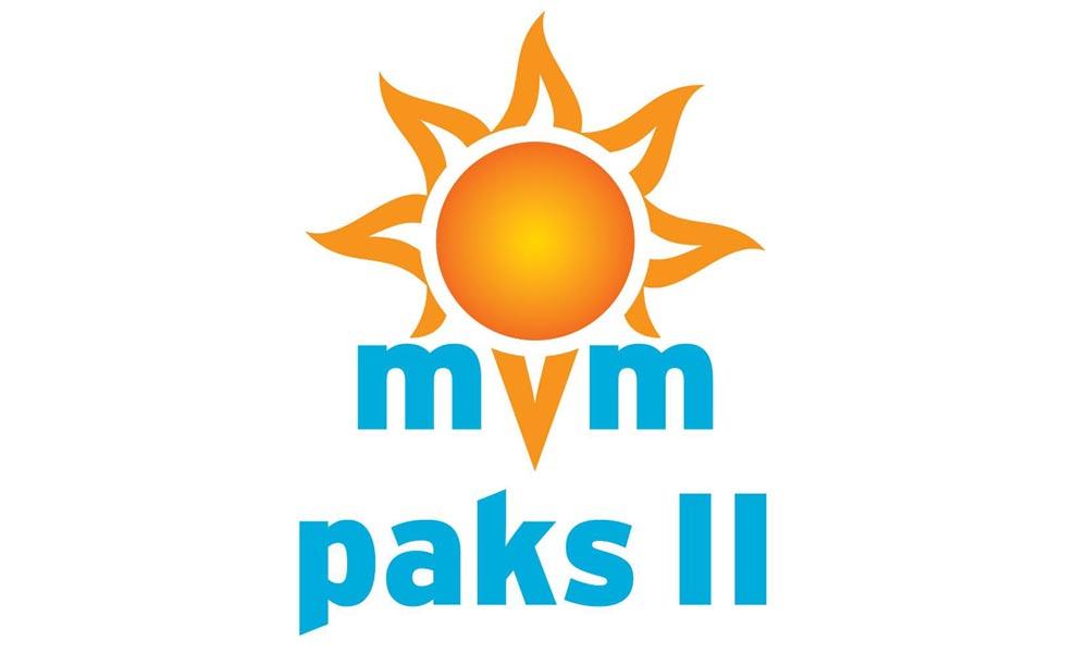 mvmii-logo.jpg