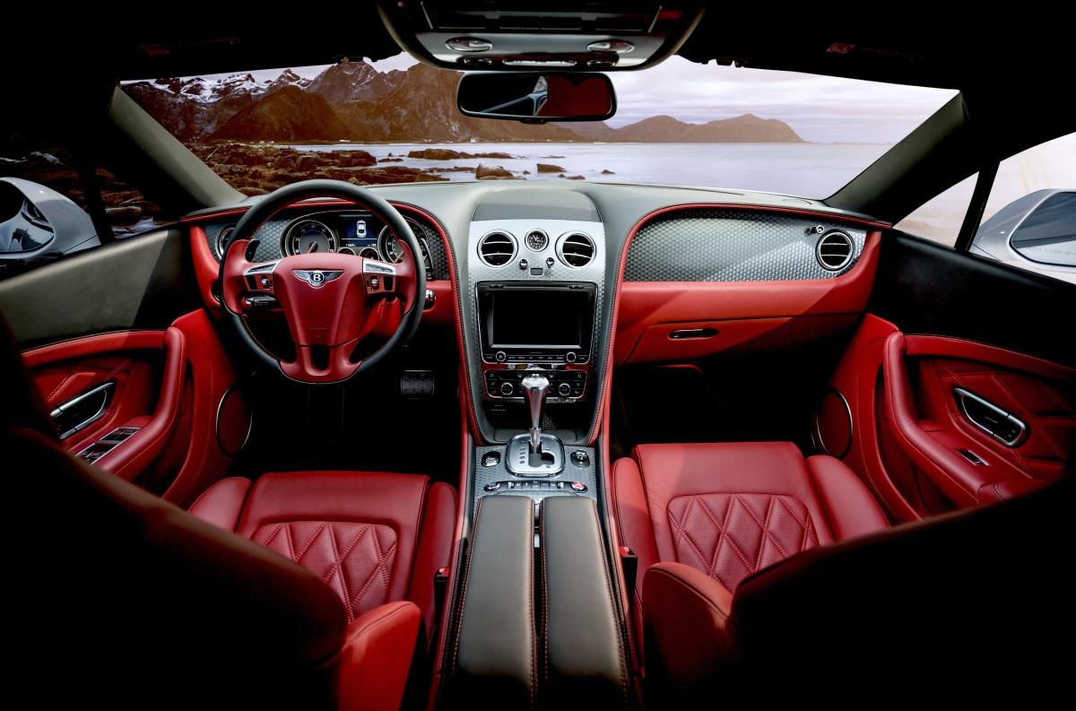 automobile-car-convertible-326259.jpg