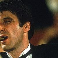 Sztár szereposztás: Al Pacino, Leonardo DiCaprio, Brad Pitt