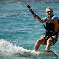 Ismerd meg Richard Branson életét