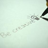 Van egy jó ötleted?