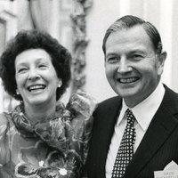 A Rockefellerek új rekordot állítottak fel!
