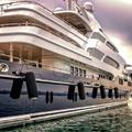 Bepillantás a luxusjachtok világába