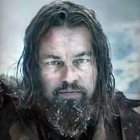 Leonardo Di Caprio szakáll formái + VIDEÓ