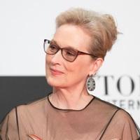 Láttad már Meryl Streep új luxusotthonát?