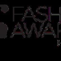 Két lehetséges helyszínen gondolkodnak a XII. Fashion Awards Hungary rendezői