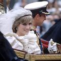 Újra viselték Diana hercegnő tiaréját