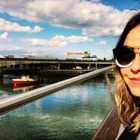 Eláruljuk kiktől tanult meg Kate McKinnon magyarul