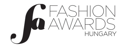 fashionawards_logo01-copy.png