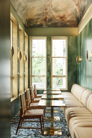 hd_blanche_restaurant_4_jpg_5359_north_298x_white.jpg