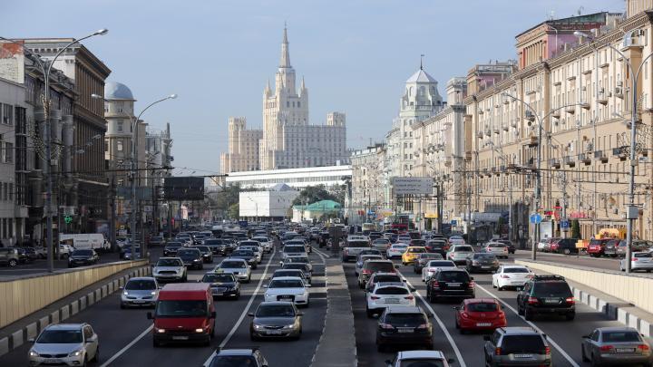 moszkva4.jpg