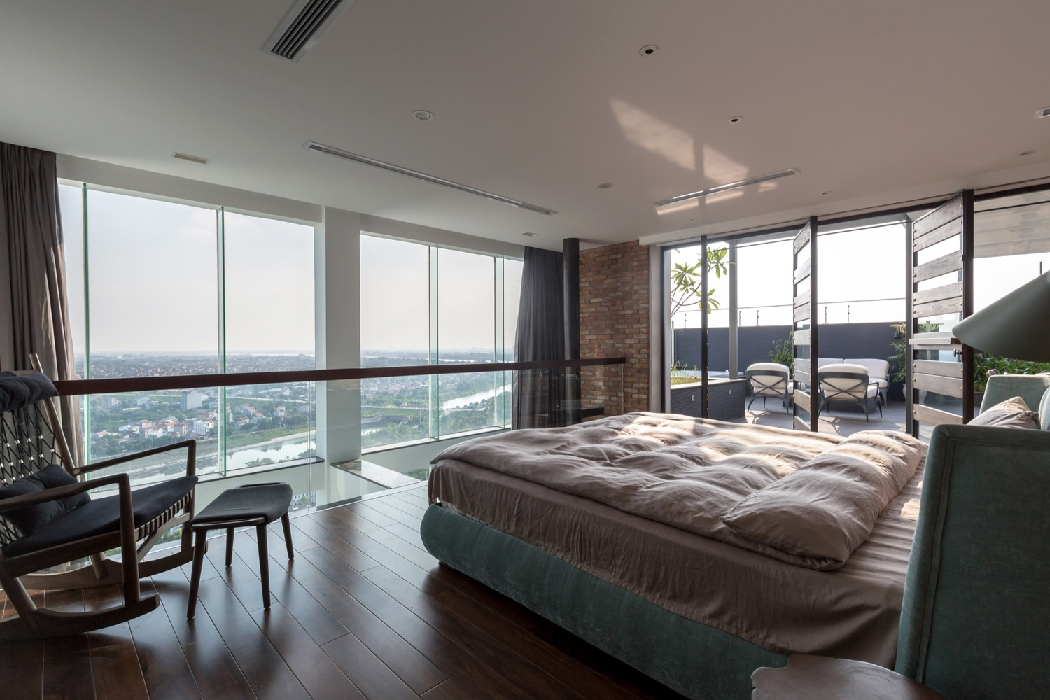 penthouseecopark_photos_11.jpg
