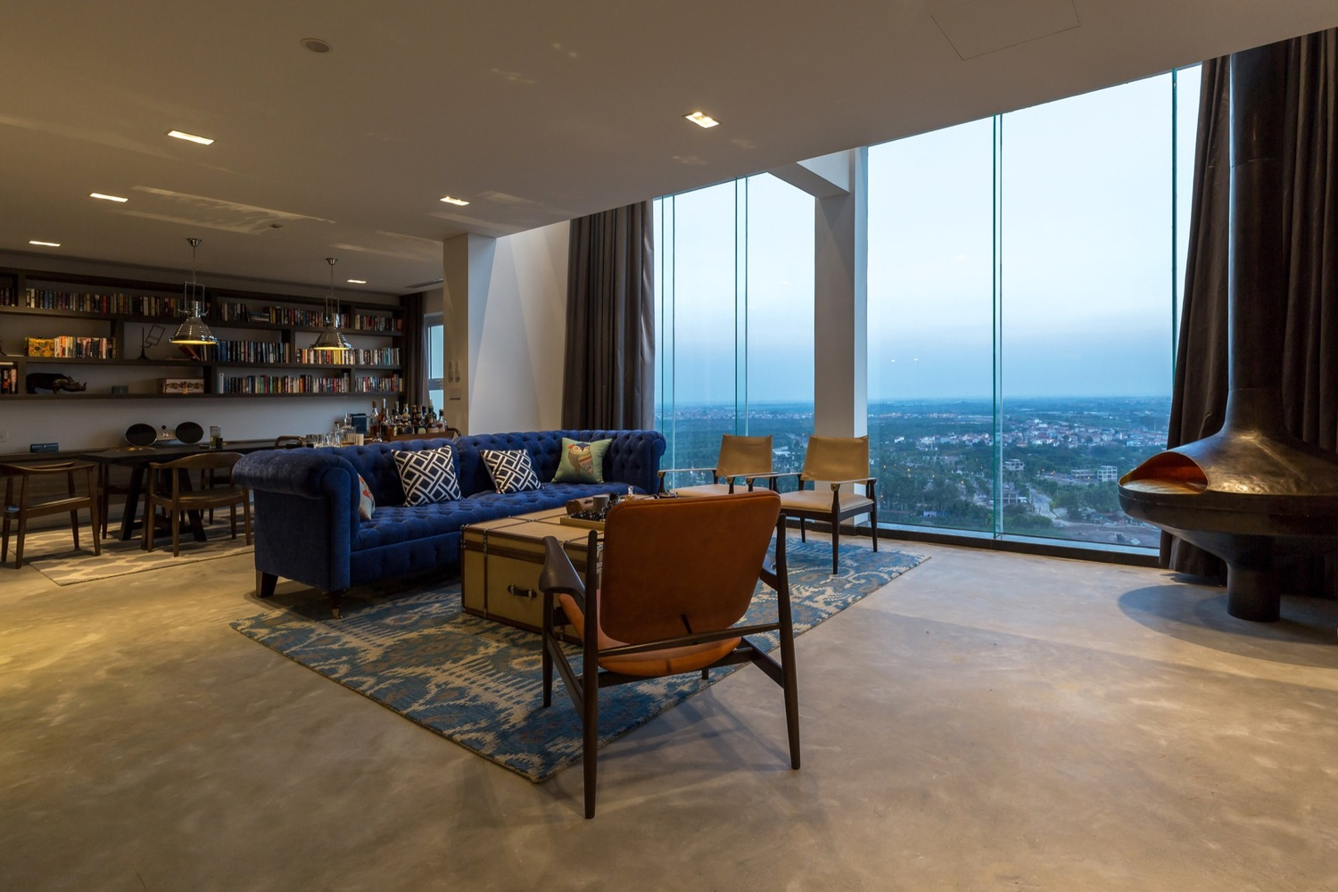 penthouseecopark_photos_15.jpg