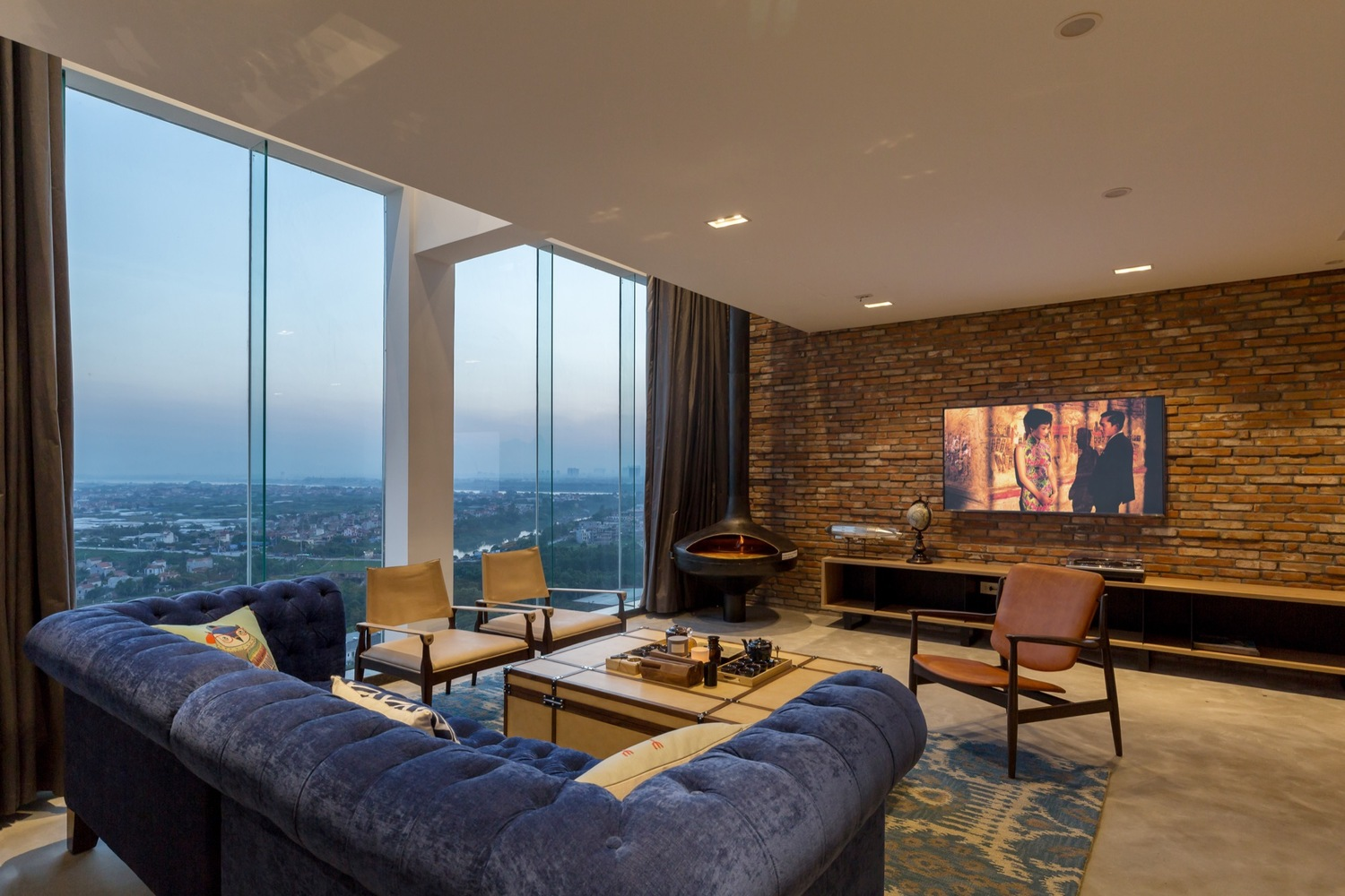 penthouseecopark_photos_16.jpg