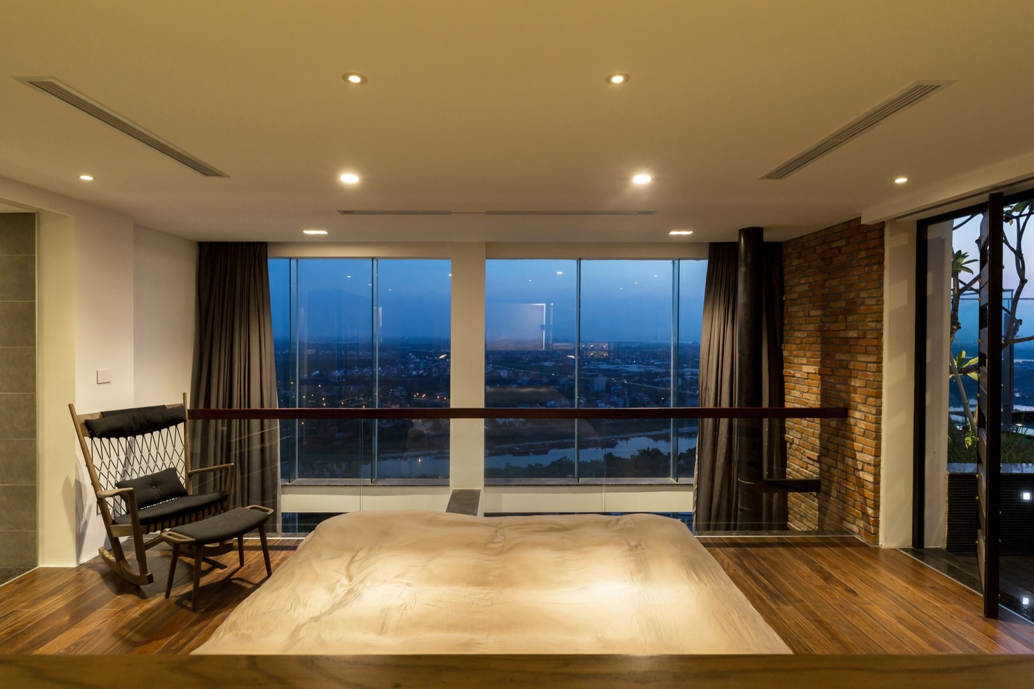 penthouseecopark_photos_19.jpg