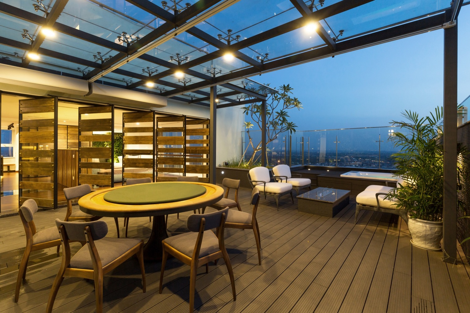 penthouseecopark_photos_22.jpg