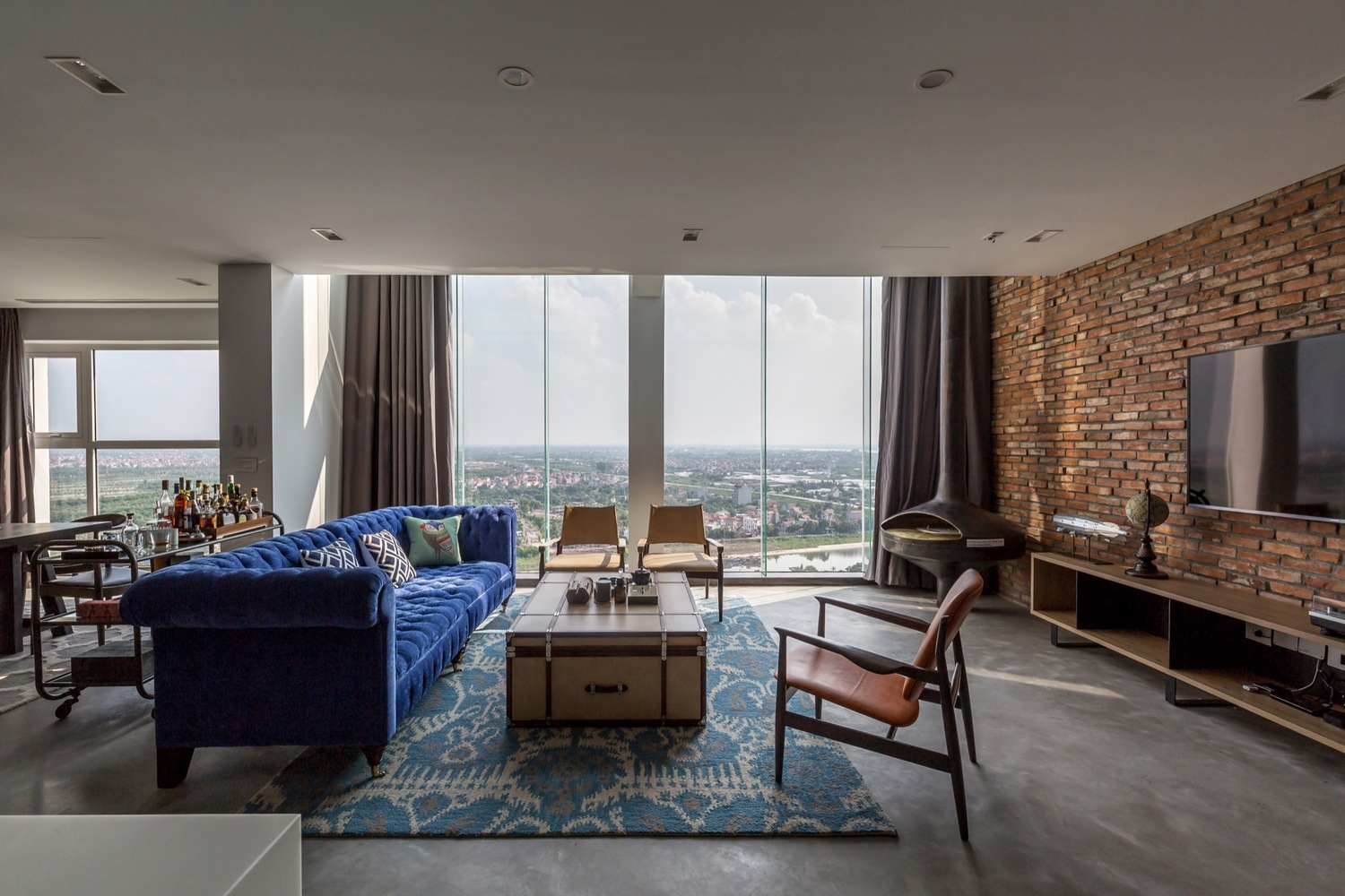 penthouseecopark_photos_3.jpg
