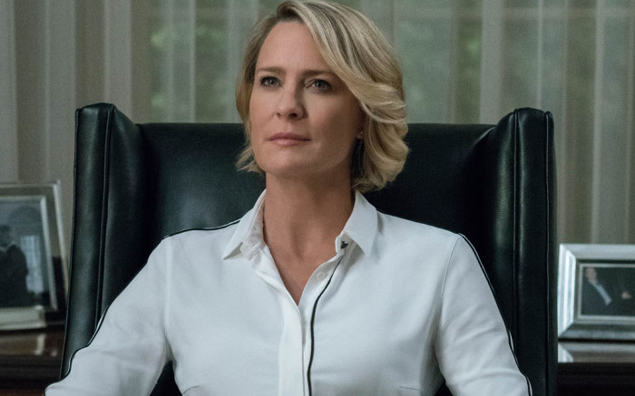 robin-wright-house-of-cards.jpg
