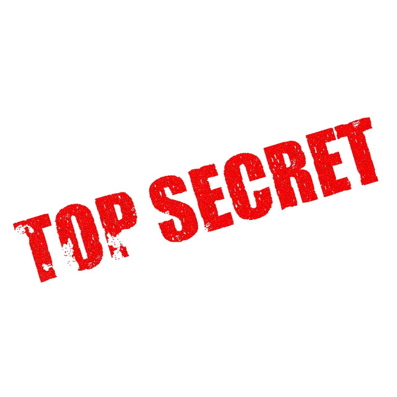 maxpixel_freegreatpicture_com-secrecy-top-secret-confidential-private-classified-1726358.jpg