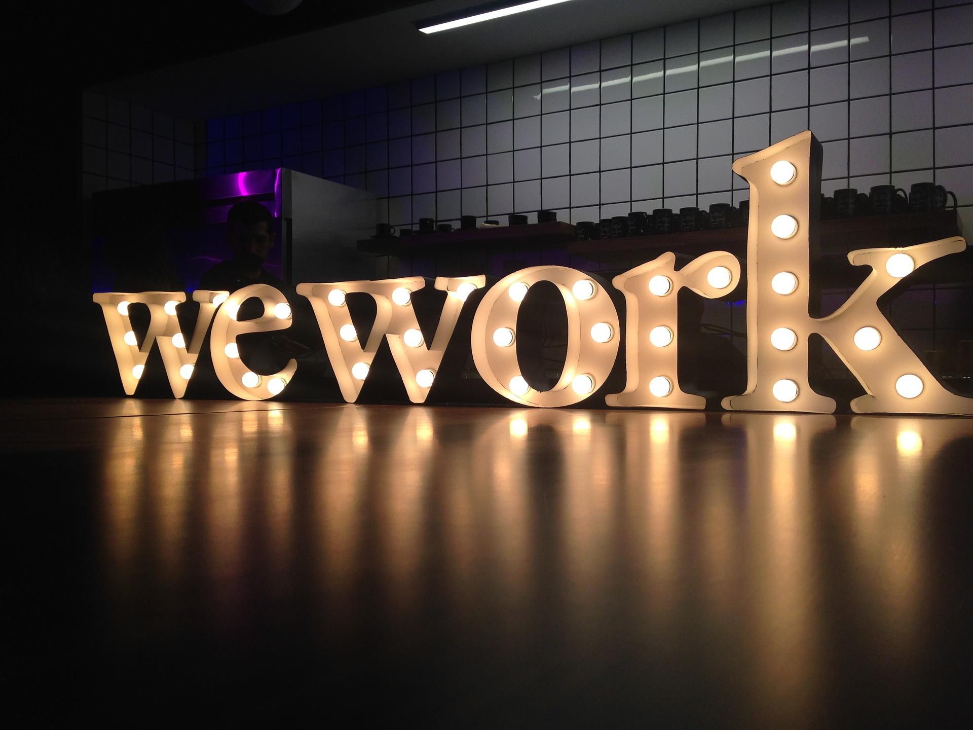 we-work-2083738_1920.jpg