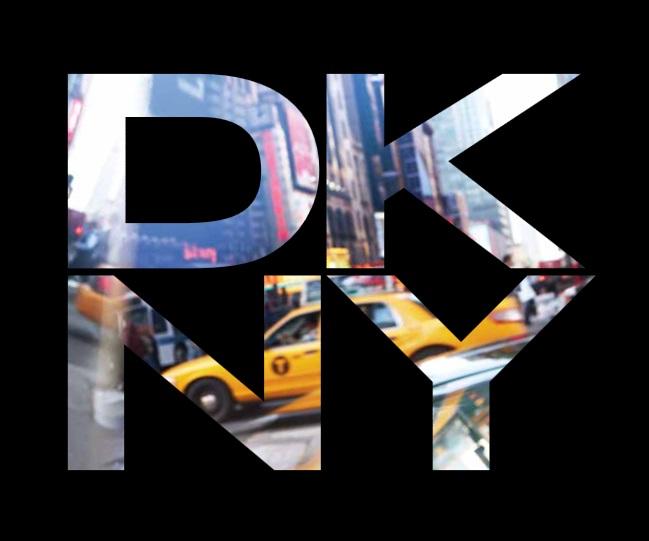 DKNY 25! – Szülinap Rita Orával 405fa17633