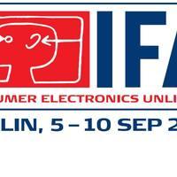 IFA - Berlini vásár