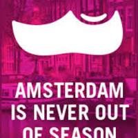 Happy - Amszterdam