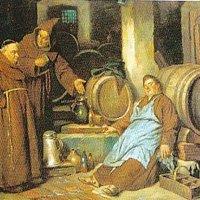 Sztorik - A cseh sör
