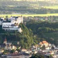 Városok-Salzburg