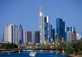 Frankfurt_hírlevél_1.jpg