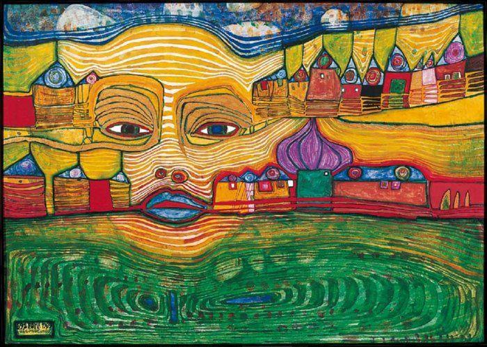 Hundertwasser3.jpg
