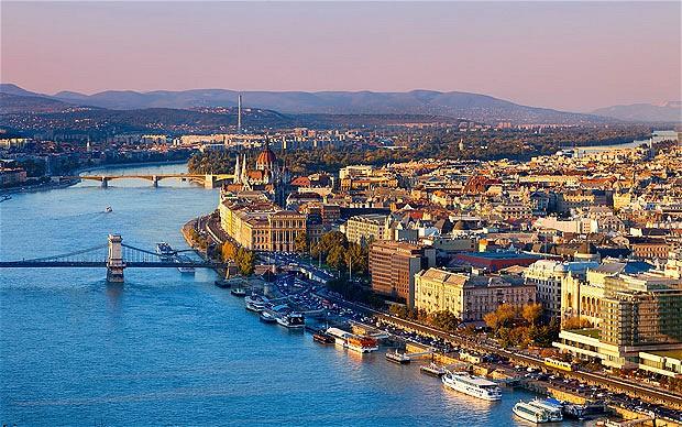 budapest_1.jpg