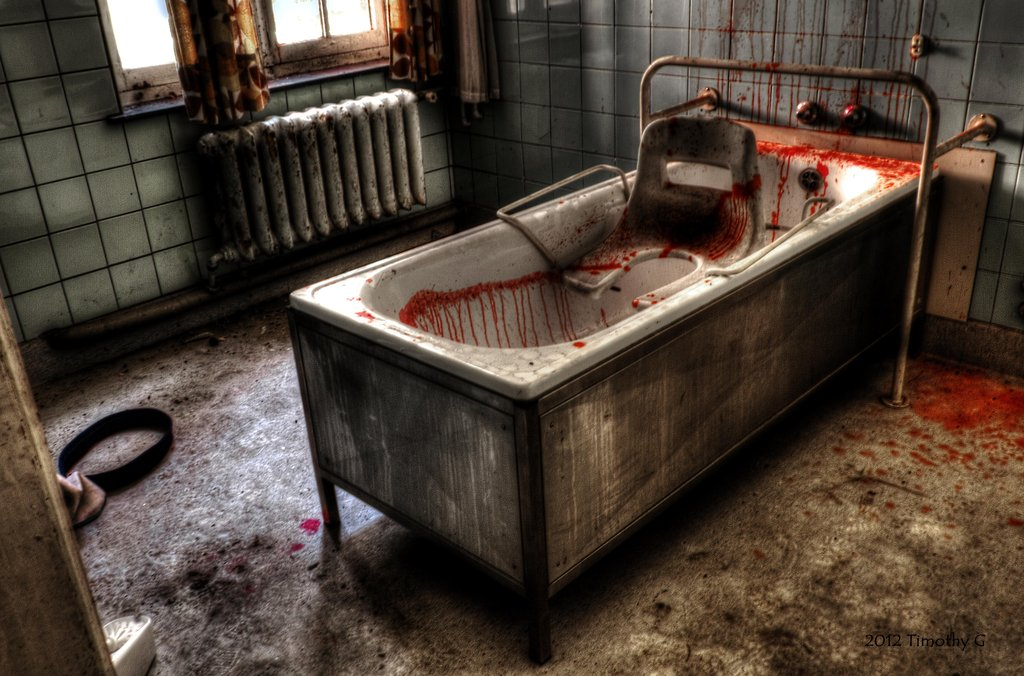horror4.jpg