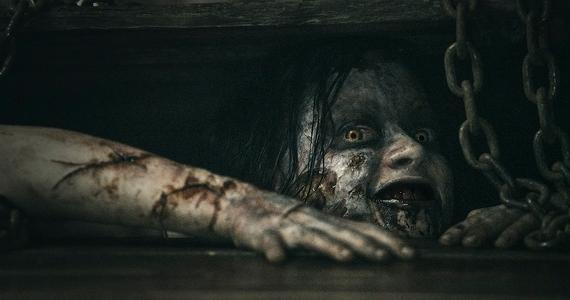 horror5.jpg